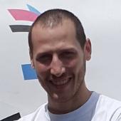 F.lli Bucci Sagl