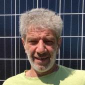 Pons Energia Solare
